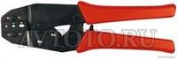 Инструмент, разное H+B Elparts 90942260