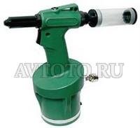 Пневматический инструмент Jonnesway JAT0919V