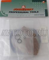 Пневматический инструмент Jonnesway JAI0904RK