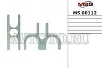 Специнструмент MSG MS00112