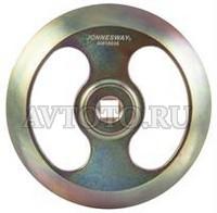 Ручной инструмент Jonnesway AI010035