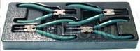 Наборы инструментов Jonnesway AG010002ST