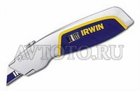 Ручной инструмент Irwin 10504236