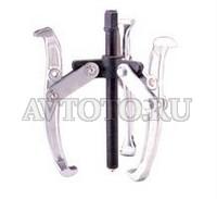 Специнструмент King tony 796303