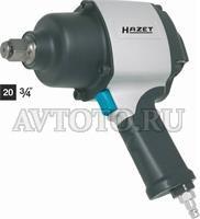 Пневматический инструмент Hazet 9013MG