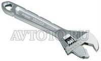Ключи гаечные Stanley 097547