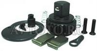 Наборы инструментов Ombra A90039RK