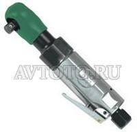 Пневматический инструмент Jonnesway JAR6313