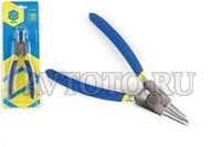 Ручной инструмент Vorel 43056