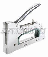 Ручной инструмент Rapid 5000067