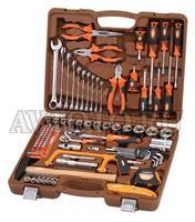 Наборы инструментов Ombra OMT101S