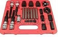 Специнструмент MSG MS0205
