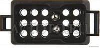 Инструмент, разное H+B Elparts 95945413