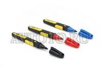 Наборы инструментов Stanley 047322
