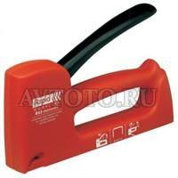 Ручной инструмент Rapid 5000060