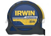 Инструмент, разное Irwin 10507792