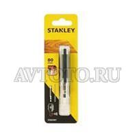 Насадки на отвертки Stanley 62407XJ