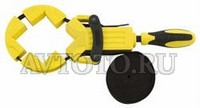 Ручной инструмент Stanley 083100
