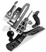 Ручной инструмент Stanley 112005