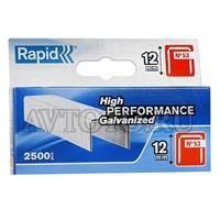 Ручной инструмент Rapid 11859625