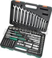 Наборы инструментов Jonnesway S68H5234111S
