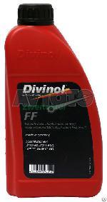 Моторное масло Divinol 26150C069