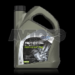 Моторное масло MPM Oil 04005E