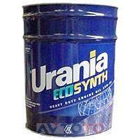 Моторное масло Urania 13521900