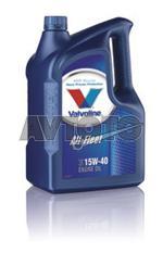 Моторное масло Valvoline VE12671