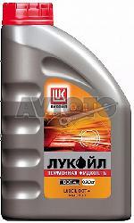 Тормозная жидкость Lukoil 1338295