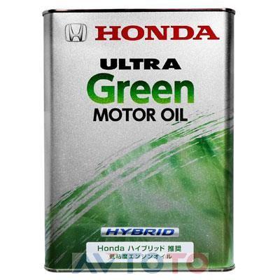 Моторное масло Honda 0821099904