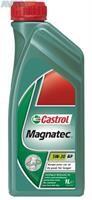 Моторное масло Castrol 4008177075223