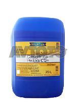 Охлаждающая жидкость Ravenol 4014835755420