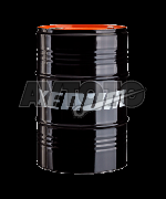 Моторное масло Xenum 1280208