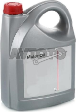 Моторное масло Lukoil 1396895