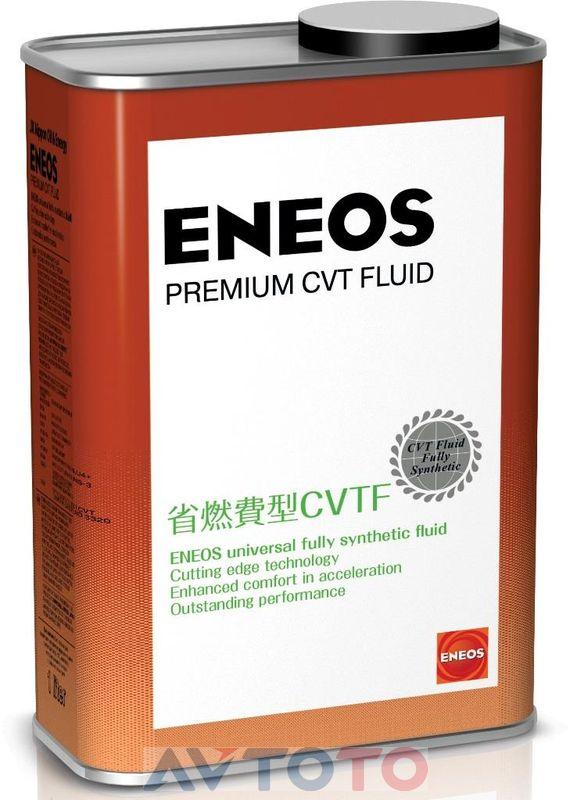 Трансмиссионное масло Eneos 8809478942070