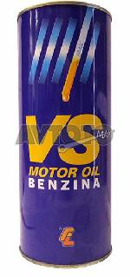 Моторное масло Selenia 11511626