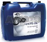 Гидравлическое масло Neste 320720