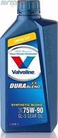 Трансмиссионное масло Valvoline 807572
