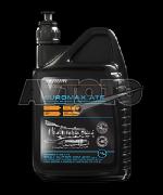 Трансмиссионное масло Xenum 1341001