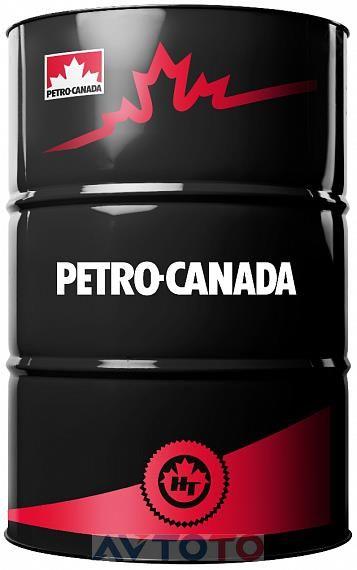 Трансмиссионное масло Petro-Canada DTRANXLDRM