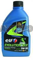 Моторное масло Elf 3267021013236