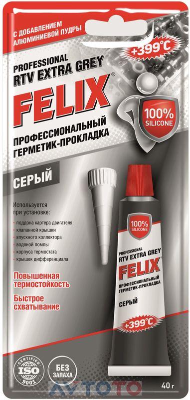Герметик Felix 411040109