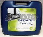 Моторное масло Neste 124220