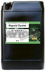 Трансмиссионное масло AGROL 772520