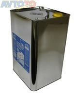 Тормозная жидкость Ate 03990158112