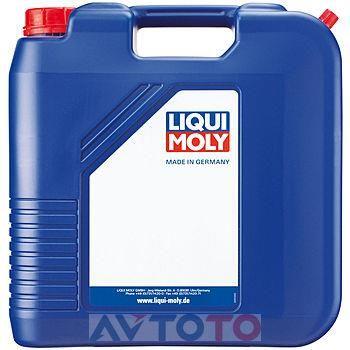 Гидравлическое масло Liqui Moly 20639