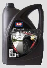 Моторное масло Unil 5420007094058