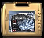 Моторное масло MPM Oil 05020DPF