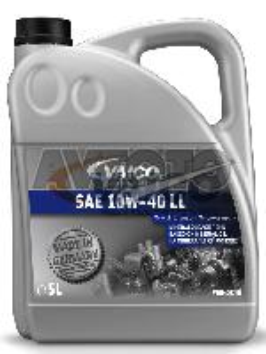 Моторное масло Vaico V600246
